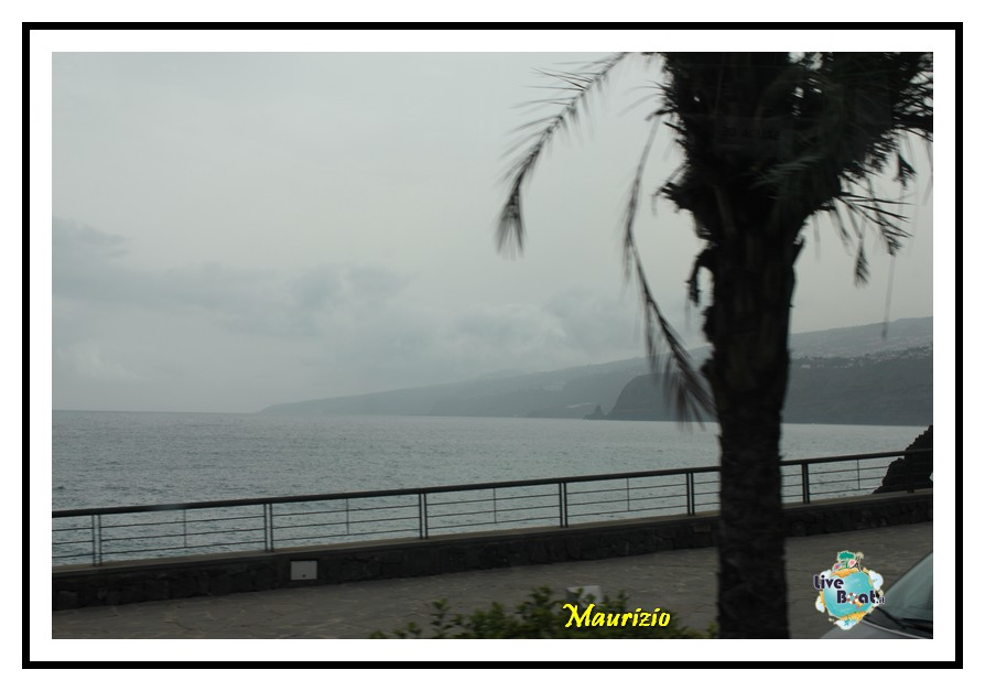 """Costa Luminosa """"Isole del Sole"""" Settembre 2010-tenerife-costa-luminosa-ricordi-crociera5-jpg"""