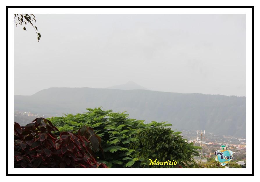 """Costa Luminosa """"Isole del Sole"""" Settembre 2010-tenerife-costa-luminosa-ricordi-crociera6-jpg"""