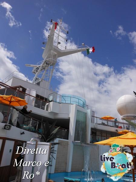 "Area adulti ""Serenity"" di Carnival Sunshine-110-carnival-sunshine-liveboat-jpg"