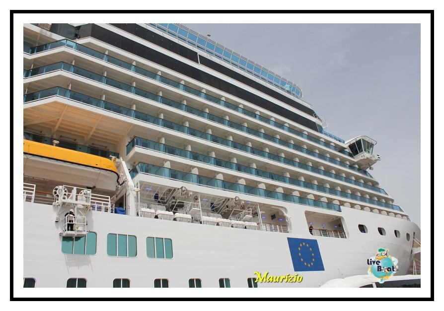 """Costa Luminosa """"Isole del Sole"""" Settembre 2010-tenerife-costa-luminosa-ricordi-crociera19-jpg"""
