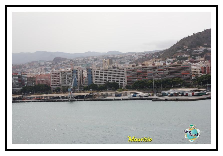 """Costa Luminosa """"Isole del Sole"""" Settembre 2010-tenerife-costa-luminosa-ricordi-crociera21-jpg"""
