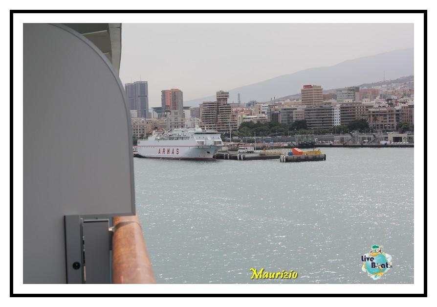 """Costa Luminosa """"Isole del Sole"""" Settembre 2010-tenerife-costa-luminosa-ricordi-crociera23-jpg"""