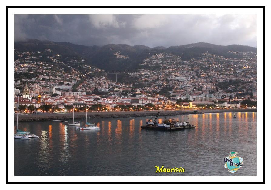 """Costa Luminosa """"Isole del Sole"""" Settembre 2010-madeira-costa-luminosa-ricordi-crociera1-jpg"""