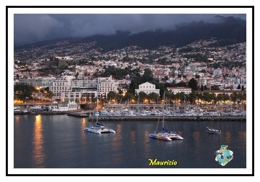 """Costa Luminosa """"Isole del Sole"""" Settembre 2010-madeira-costa-luminosa-ricordi-crociera2-jpg"""