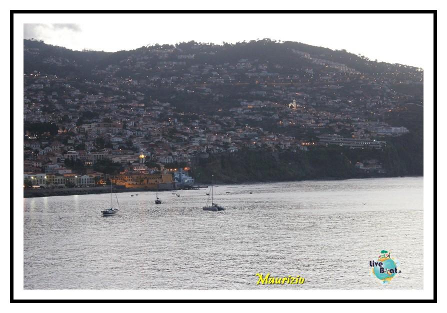 """Costa Luminosa """"Isole del Sole"""" Settembre 2010-madeira-costa-luminosa-ricordi-crociera3-jpg"""