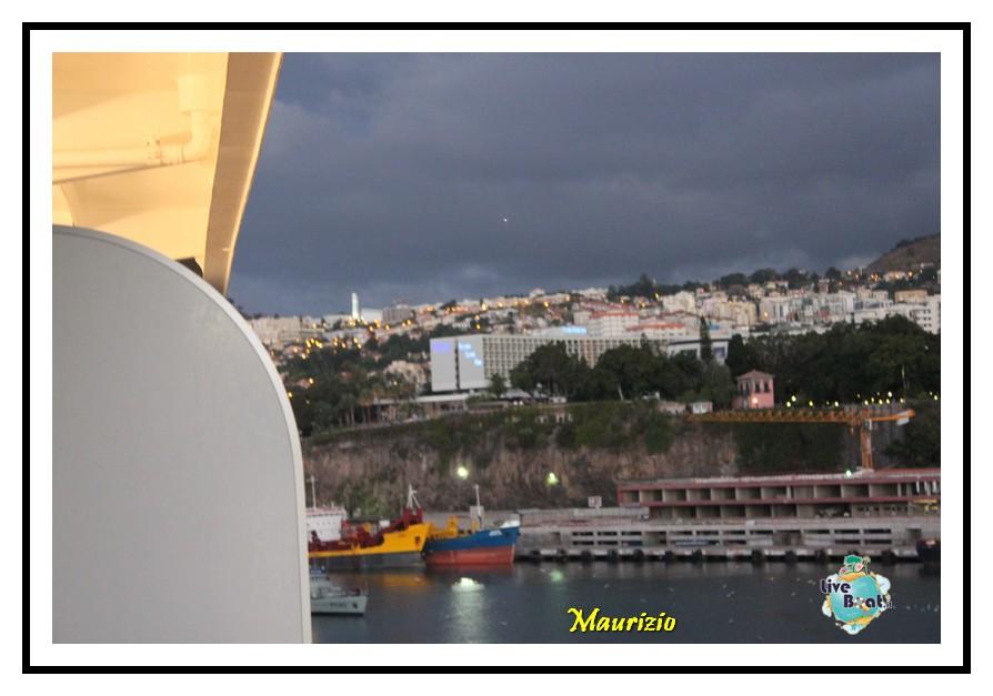 """Costa Luminosa """"Isole del Sole"""" Settembre 2010-madeira-costa-luminosa-ricordi-crociera4-jpg"""