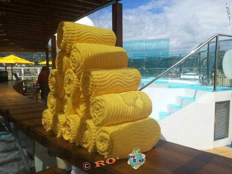 "Area adulti ""Serenity"" di Carnival Sunshine-328-carnival-sunshine-liveboat-jpg"