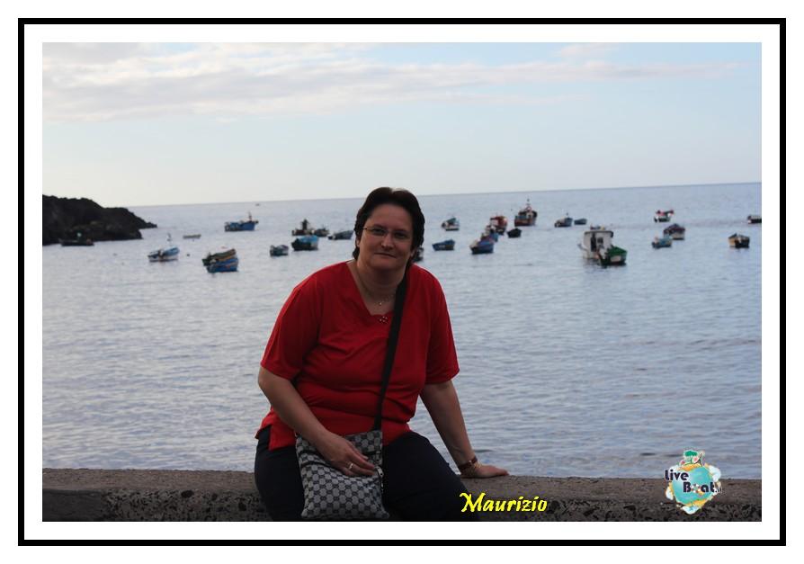 """Costa Luminosa """"Isole del Sole"""" Settembre 2010-madeira-costa-luminosa-ricordi-crociera5-jpg"""