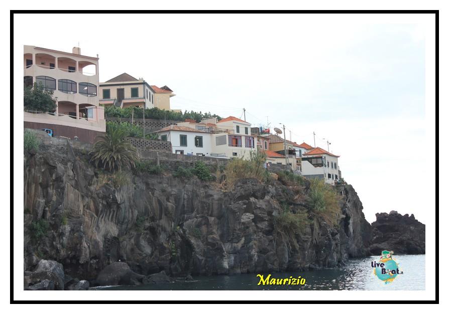 """Costa Luminosa """"Isole del Sole"""" Settembre 2010-madeira-costa-luminosa-ricordi-crociera6-jpg"""