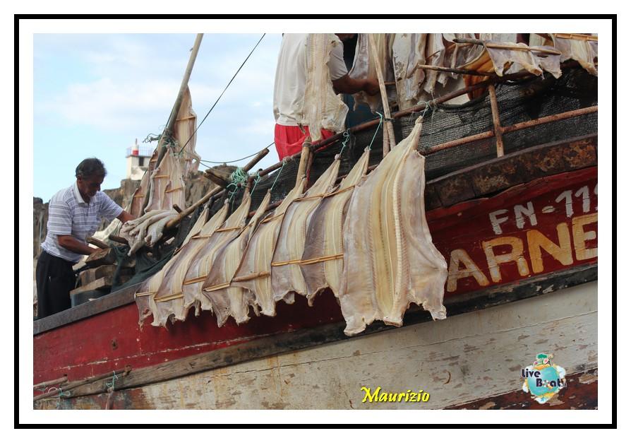"""Costa Luminosa """"Isole del Sole"""" Settembre 2010-madeira-costa-luminosa-ricordi-crociera8-jpg"""