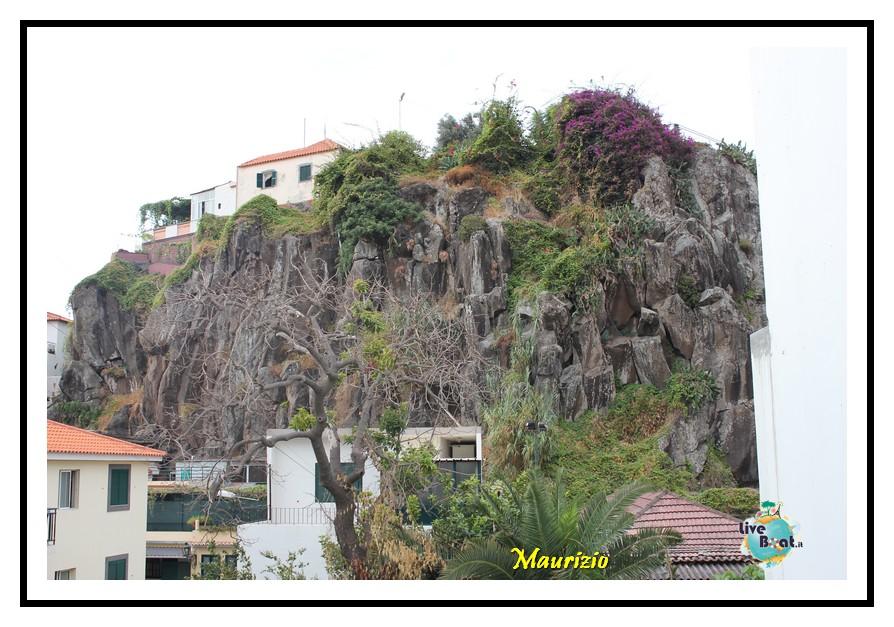 """Costa Luminosa """"Isole del Sole"""" Settembre 2010-madeira-costa-luminosa-ricordi-crociera12-jpg"""