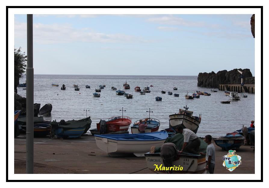 """Costa Luminosa """"Isole del Sole"""" Settembre 2010-madeira-costa-luminosa-ricordi-crociera14-jpg"""