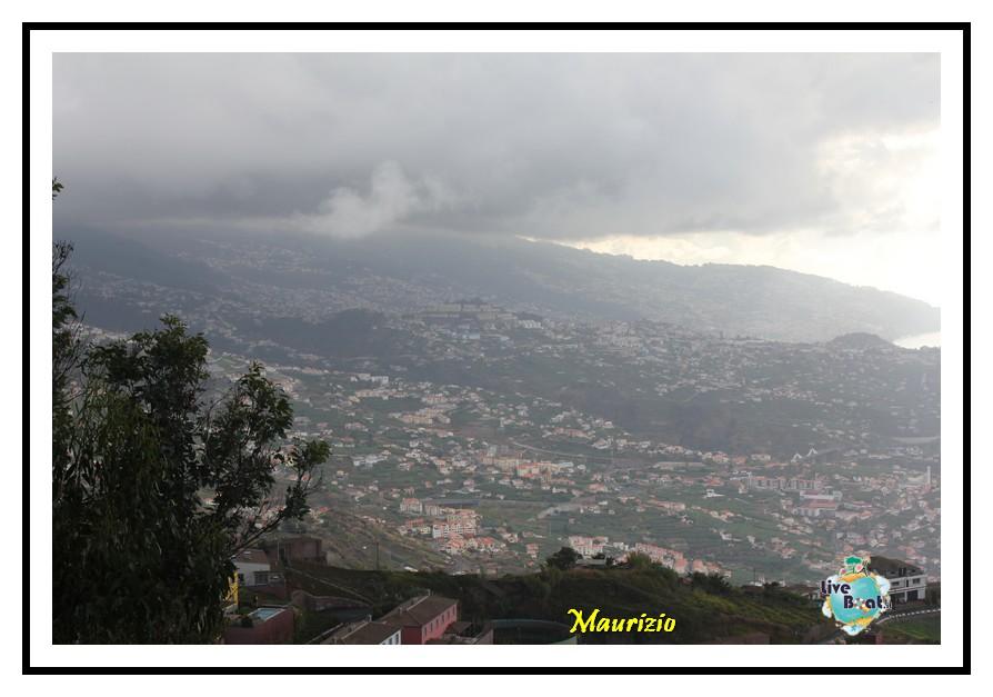 """Costa Luminosa """"Isole del Sole"""" Settembre 2010-madeira-costa-luminosa-ricordi-crociera17-jpg"""