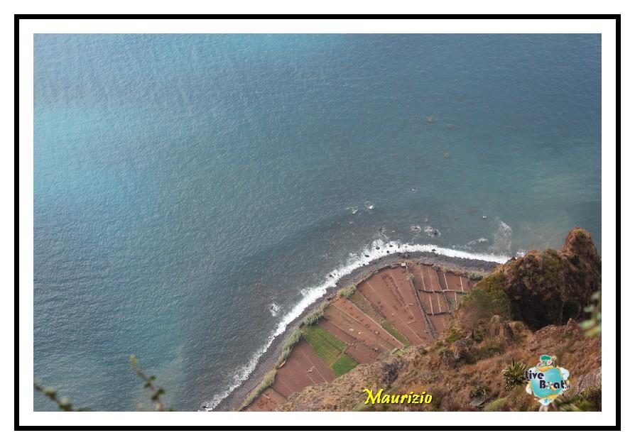 """Costa Luminosa """"Isole del Sole"""" Settembre 2010-madeira-costa-luminosa-ricordi-crociera18-jpg"""