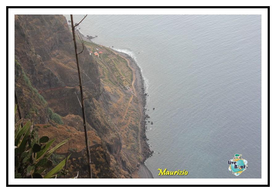 """Costa Luminosa """"Isole del Sole"""" Settembre 2010-madeira-costa-luminosa-ricordi-crociera20-jpg"""