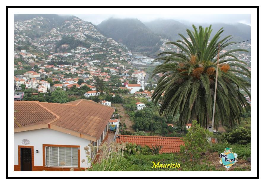 """Costa Luminosa """"Isole del Sole"""" Settembre 2010-madeira-costa-luminosa-ricordi-crociera21-jpg"""