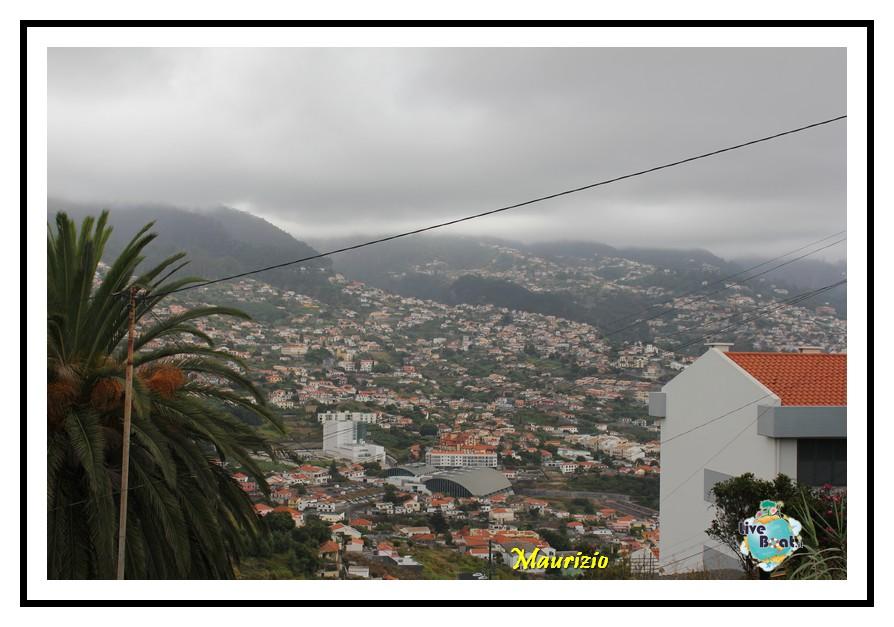 """Costa Luminosa """"Isole del Sole"""" Settembre 2010-madeira-costa-luminosa-ricordi-crociera23-jpg"""