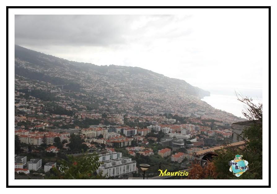 """Costa Luminosa """"Isole del Sole"""" Settembre 2010-madeira-costa-luminosa-ricordi-crociera24-jpg"""