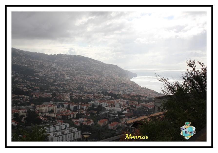 """Costa Luminosa """"Isole del Sole"""" Settembre 2010-madeira-costa-luminosa-ricordi-crociera25-jpg"""