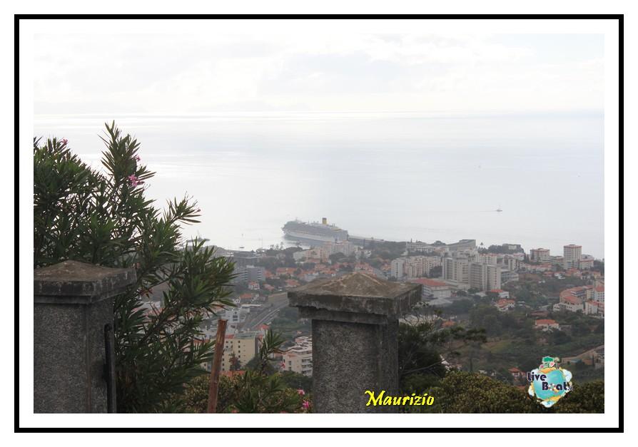 """Costa Luminosa """"Isole del Sole"""" Settembre 2010-madeira-costa-luminosa-ricordi-crociera28-jpg"""