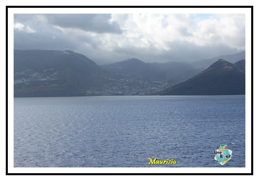 """Costa Luminosa """"Isole del Sole"""" Settembre 2010-madeira-costa-luminosa-ricordi-crociera31-jpg"""
