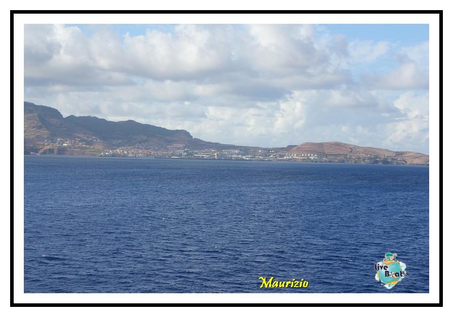 """Costa Luminosa """"Isole del Sole"""" Settembre 2010-madeira-costa-luminosa-ricordi-crociera32-jpg"""