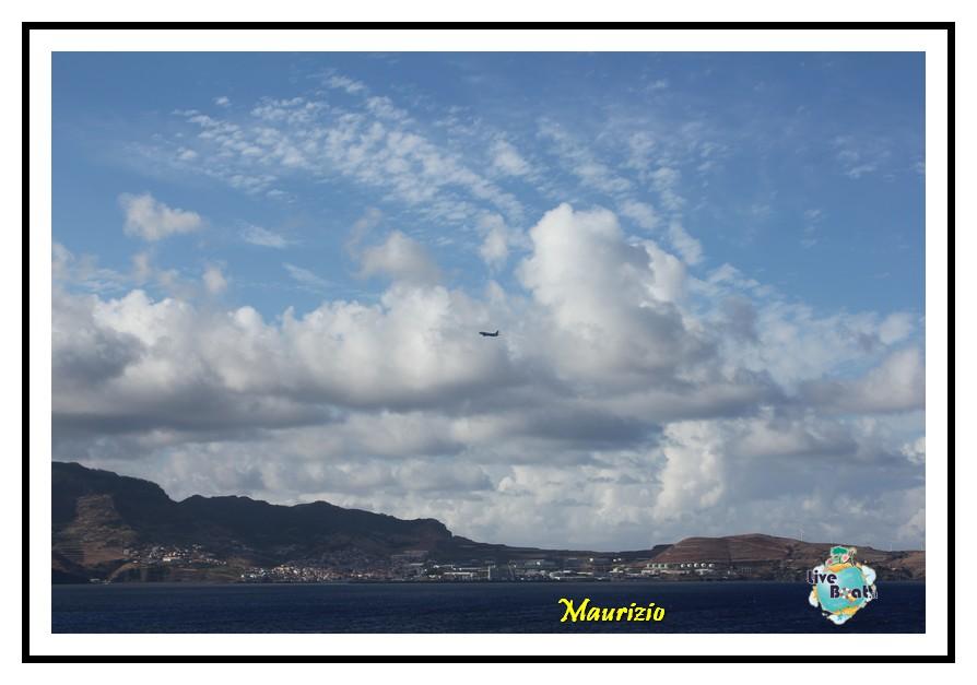 """Costa Luminosa """"Isole del Sole"""" Settembre 2010-madeira-costa-luminosa-ricordi-crociera33-jpg"""