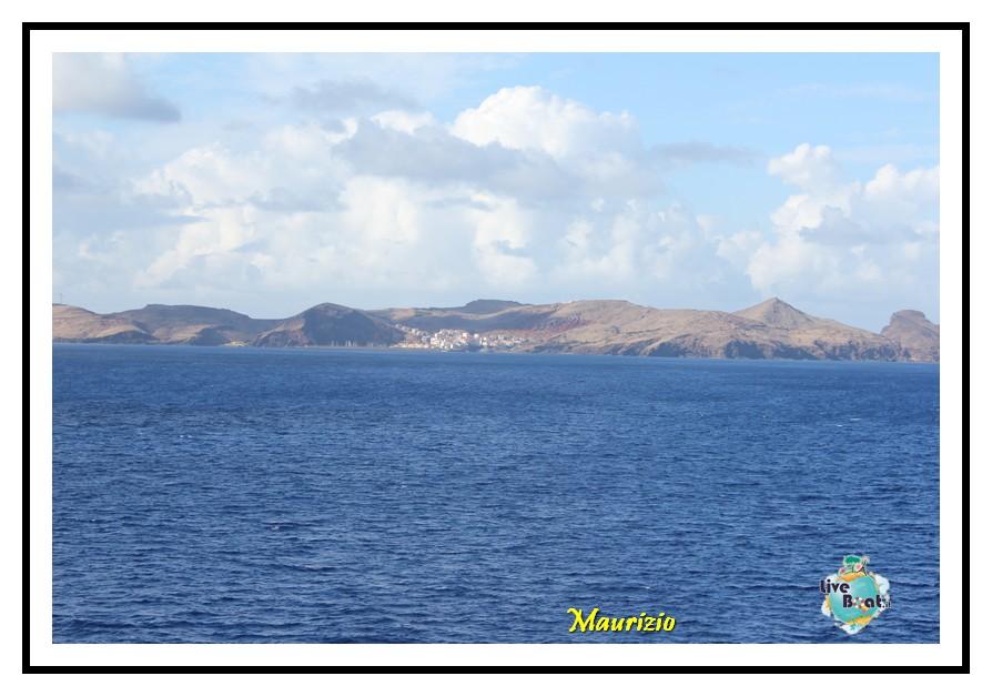 """Costa Luminosa """"Isole del Sole"""" Settembre 2010-madeira-costa-luminosa-ricordi-crociera34-jpg"""