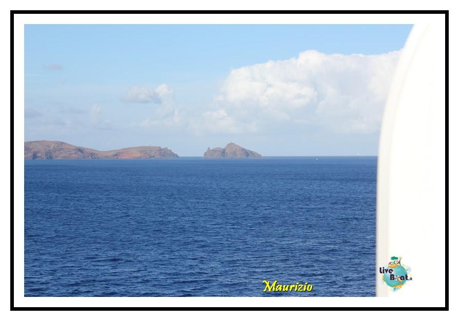 """Costa Luminosa """"Isole del Sole"""" Settembre 2010-madeira-costa-luminosa-ricordi-crociera35-jpg"""