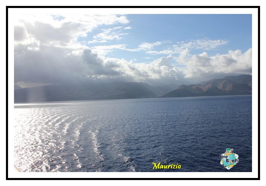 """Costa Luminosa """"Isole del Sole"""" Settembre 2010-madeira-costa-luminosa-ricordi-crociera36-jpg"""
