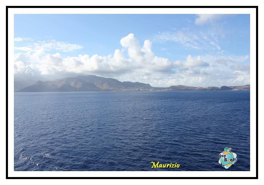 """Costa Luminosa """"Isole del Sole"""" Settembre 2010-madeira-costa-luminosa-ricordi-crociera37-jpg"""
