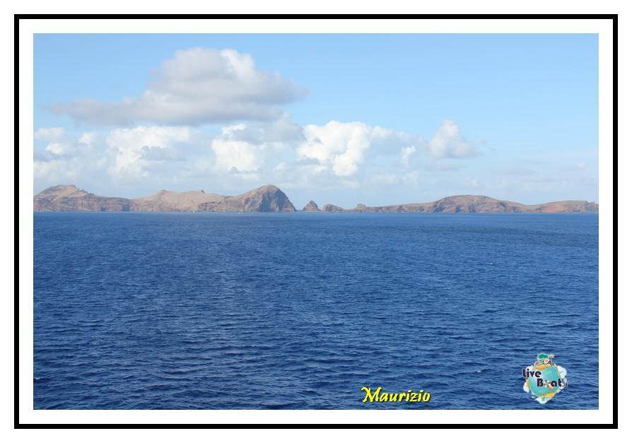 """Costa Luminosa """"Isole del Sole"""" Settembre 2010-madeira-costa-luminosa-ricordi-crociera38-jpg"""