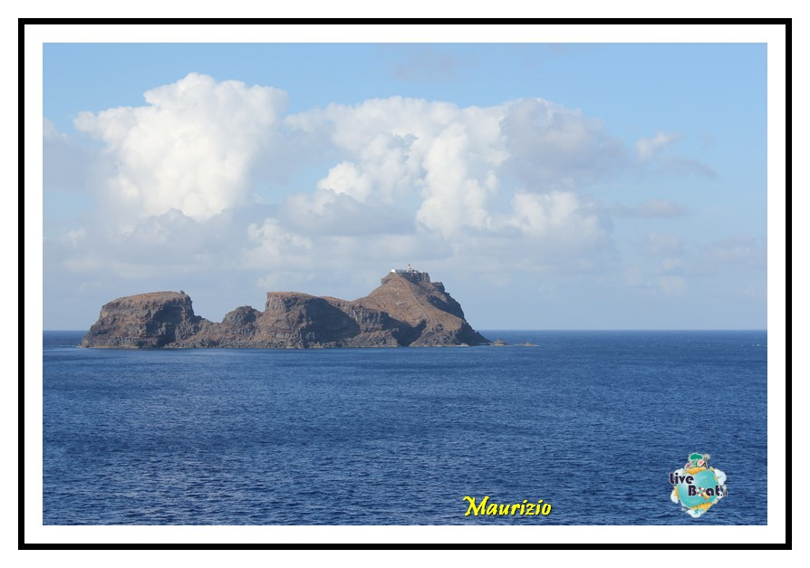 """Costa Luminosa """"Isole del Sole"""" Settembre 2010-madeira-costa-luminosa-ricordi-crociera40-jpg"""