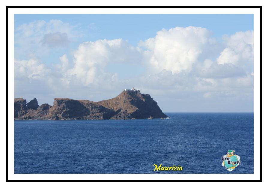 """Costa Luminosa """"Isole del Sole"""" Settembre 2010-madeira-costa-luminosa-ricordi-crociera41-jpg"""