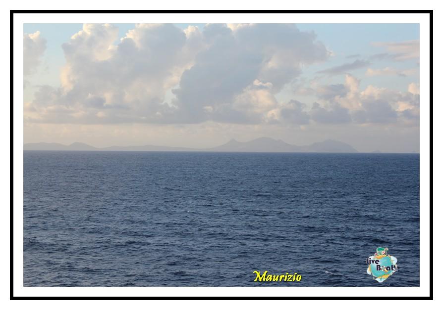 """Costa Luminosa """"Isole del Sole"""" Settembre 2010-madeira-costa-luminosa-ricordi-crociera42-jpg"""