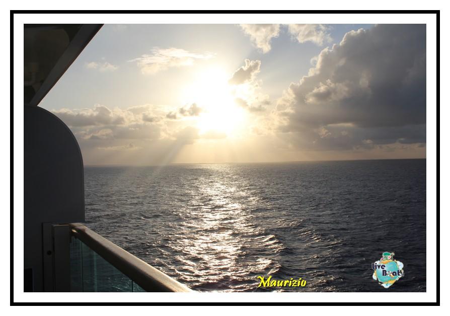 """Costa Luminosa """"Isole del Sole"""" Settembre 2010-madeira-costa-luminosa-ricordi-crociera43-jpg"""