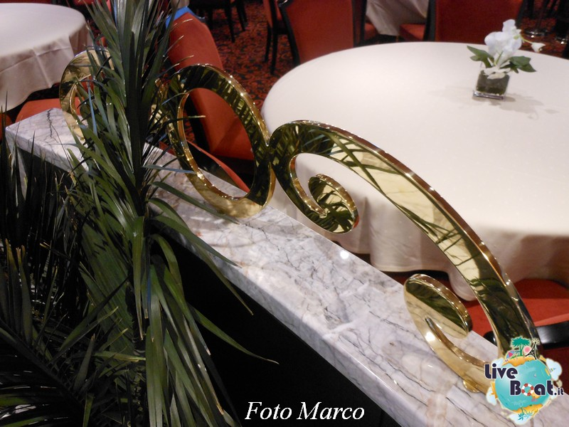 2013/09/14 MSC Divina LA LIBRERIA EDITRICE VATICANA A PORDEN-71foto-liveboat-libreria-editrice-vaticana-pordenone-msc-divina-jpg