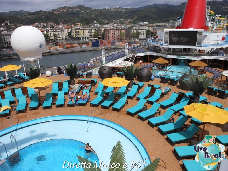 "Area adulti ""Serenity"" di Carnival Sunshine-120-carnival-sunshine-liveboat-jpg"