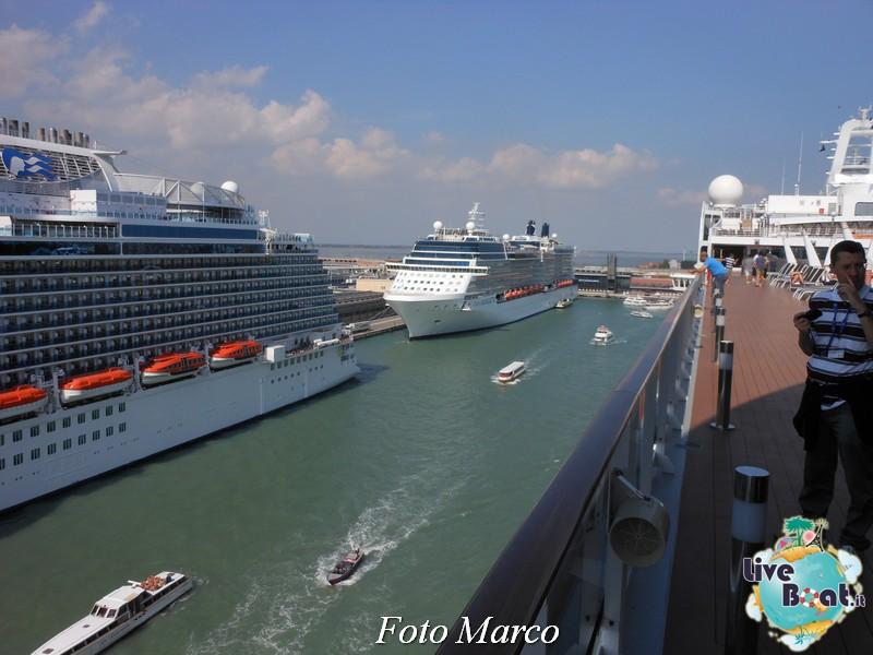 2013/09/14 MSC Divina LA LIBRERIA EDITRICE VATICANA A PORDEN-76foto-liveboat-libreria-editrice-vaticana-pordenone-msc-divina-jpg
