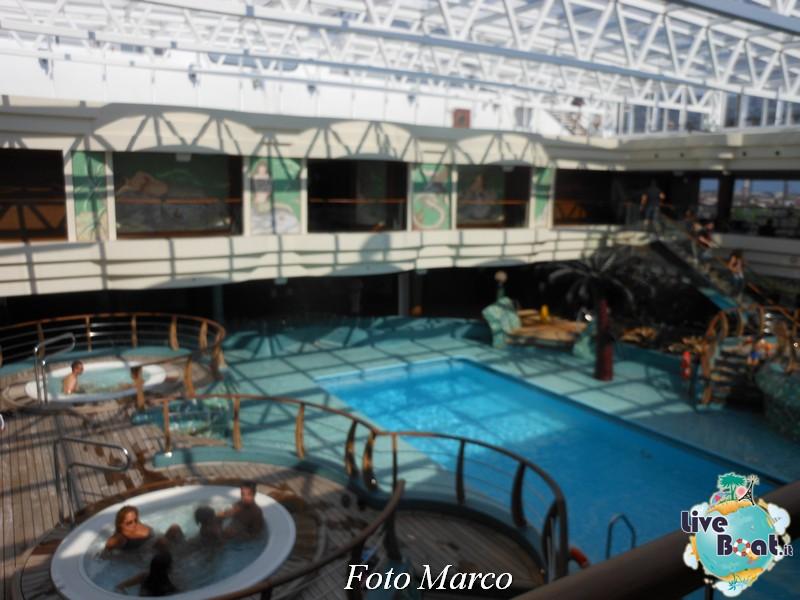 2013/09/14 MSC Divina LA LIBRERIA EDITRICE VATICANA A PORDEN-77foto-liveboat-libreria-editrice-vaticana-pordenone-msc-divina-jpg