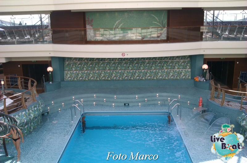 2013/09/14 MSC Divina LA LIBRERIA EDITRICE VATICANA A PORDEN-78foto-liveboat-libreria-editrice-vaticana-pordenone-msc-divina-jpg