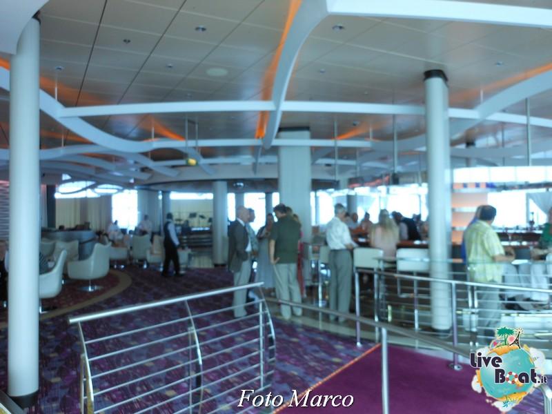 C. Silhouette - Napoli, Malta, Egeo - 12-24.08.13-178foto-liveboat-celebrity-silhouette-jpg