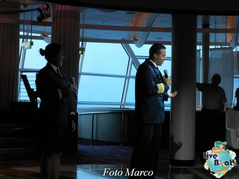 C. Silhouette - Napoli, Malta, Egeo - 12-24.08.13-195foto-liveboat-celebrity-silhouette-jpg