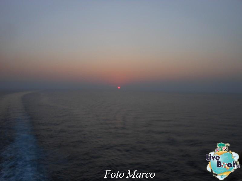 C. Silhouette - Napoli, Malta, Egeo - 12-24.08.13-197foto-liveboat-celebrity-silhouette-jpg