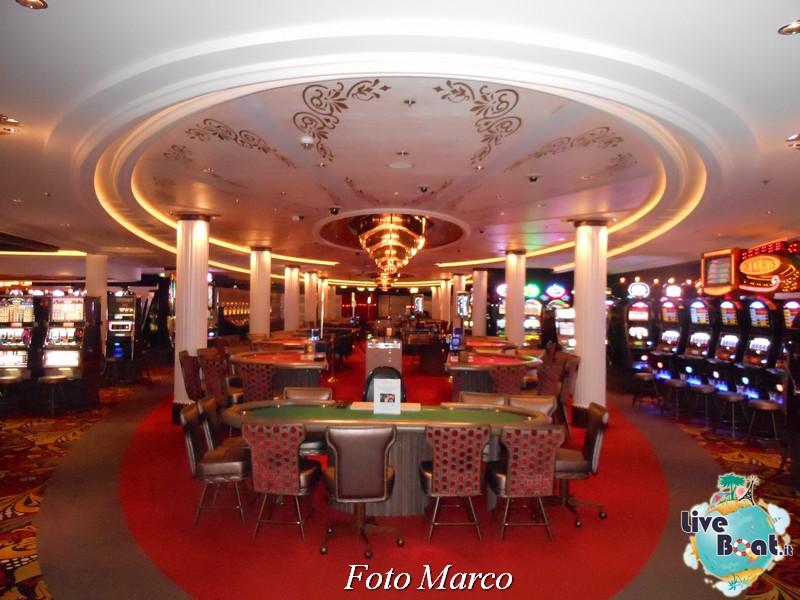 C. Silhouette - Napoli, Malta, Egeo - 12-24.08.13-201foto-liveboat-celebrity-silhouette-jpg