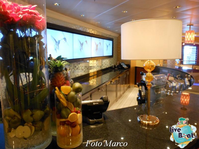 C. Silhouette - Napoli, Malta, Egeo - 12-24.08.13-214foto-liveboat-celebrity-silhouette-jpg