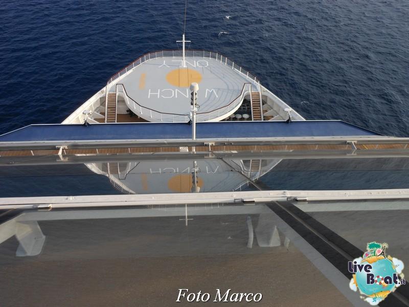 C. Silhouette - Napoli, Malta, Egeo - 12-24.08.13-247foto-liveboat-celebrity-silhouette-jpg