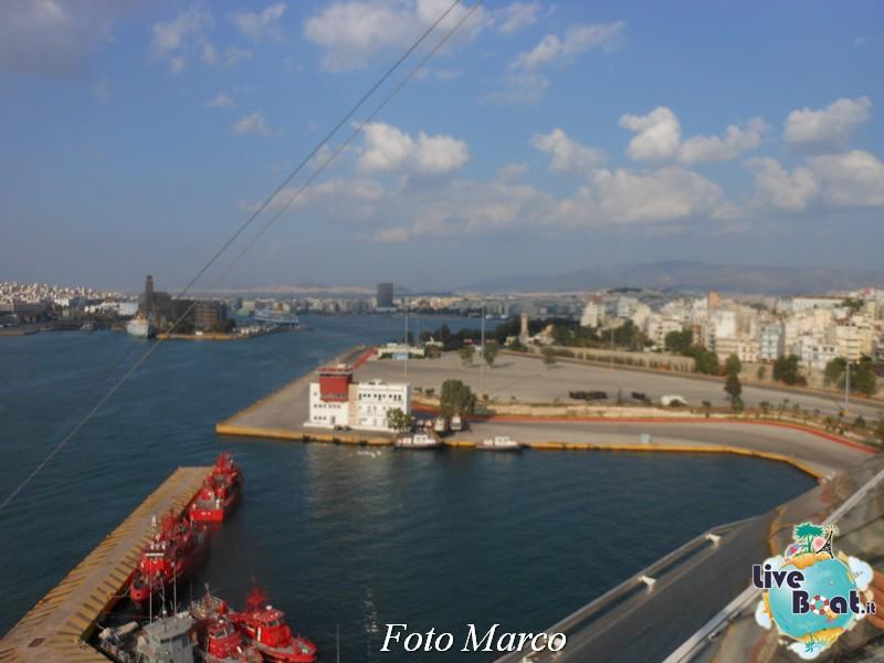 C. Silhouette - Napoli, Malta, Egeo - 12-24.08.13-237foto-liveboat-celebrity-silhouette-jpg