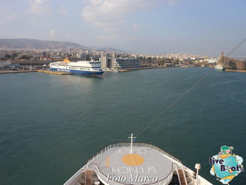 C. Silhouette - Napoli, Malta, Egeo - 12-24.08.13-238foto-liveboat-celebrity-silhouette-jpg