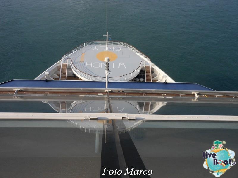 C. Silhouette - Napoli, Malta, Egeo - 12-24.08.13-239foto-liveboat-celebrity-silhouette-jpg